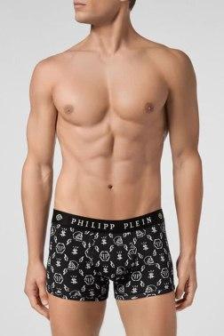Трусы Philipp Plein