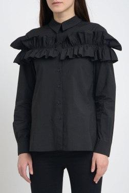купить женские брендовые рубашки и блузы f88fa958d335d18 ... 506188df3d31b