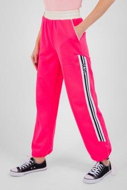 Спортивные брюки GCDS
