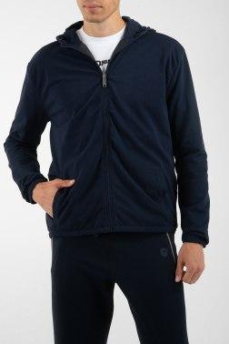 Спортивная куртка Prada
