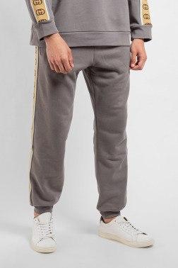 Спортивные брюки Gucci