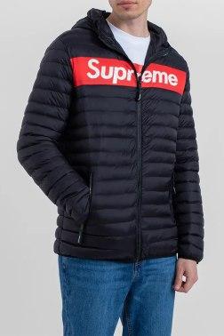 Куртка Supreme Spain