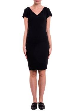 b7b688b15c0 Брендовые платья и туники  – купить в интернет магазине ONECLUB.ua