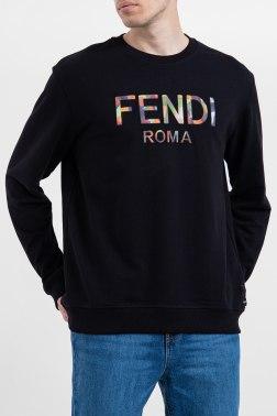 Свитшот Fendi