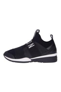 41413c61dec2 Брендовая женская обувь] – купить элитную женскую обувь. Цена в ...