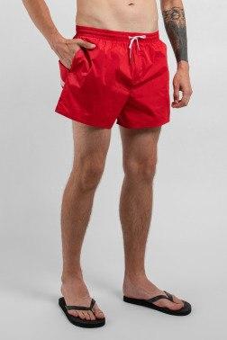 Пляжные шорты Dsquared2