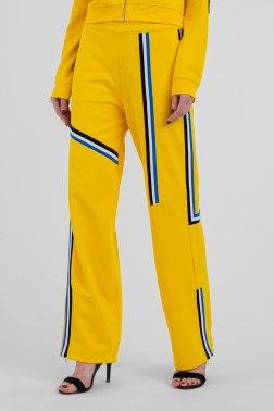 Спортивные брюки Pinko
