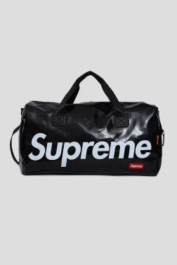 Дорожная сумка Supreme Spain