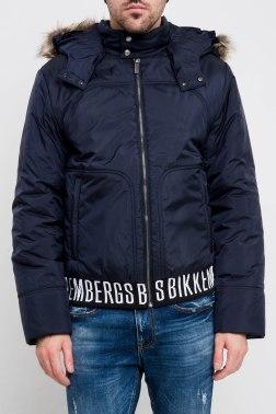 Куртка Dirk Bikkembergs