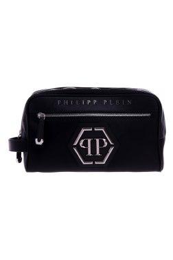 Сумка Philipp Plein