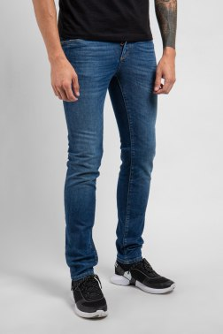 Мужские джинсы Dolce & Gabbana