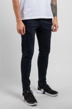 Спортивные брюки Premium Dolce & Gabbana