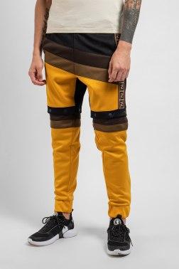 Спортивные брюки Premium Fendi