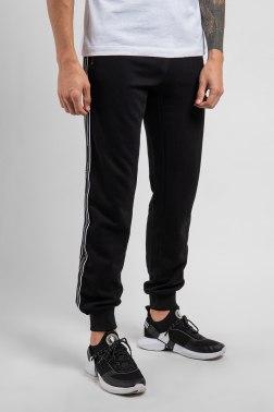 Спортивные брюки Premium Givenchy