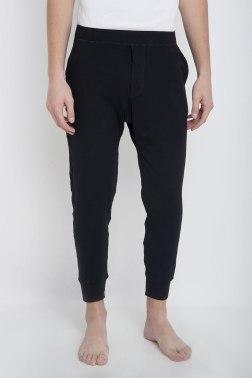 Спортивные брюки Dsquared2