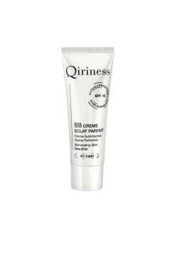 Крем для лица Qiriness
