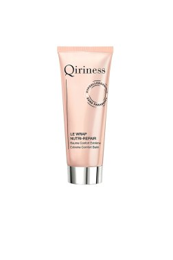 Маска для лица Qiriness