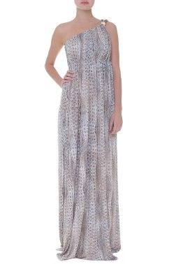 Платье Melissa Odabash