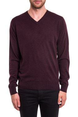 Пуловер Pierre Balmain