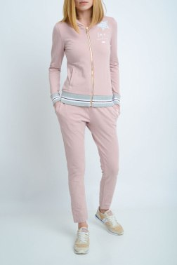 Спортивный костюм f.e.v. by Francesca E. Versace