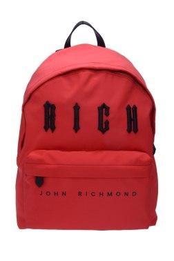 Рюкзак Richmond
