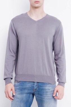 Пуловер Cashmere Company