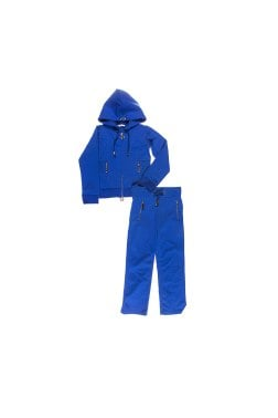 Спортивный костюм Pinetti