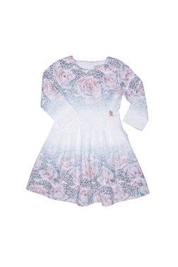 Платье Stefaniya