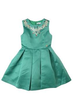 Платье Stefania Pinyagina