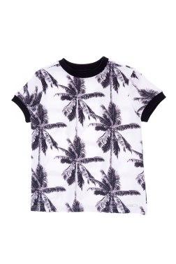 c914edf332220 Брендовая детская одежда] – купить элитную детскую одежду. Цена в ...