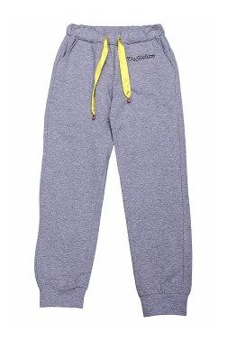 Спортивные брюки De Salitto