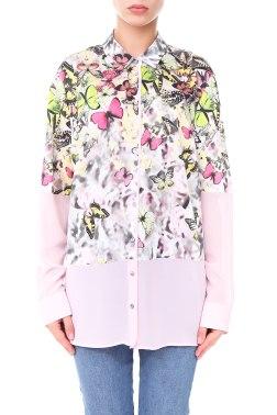 Блуза Basler