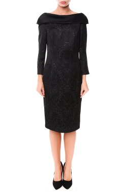 Платье Basler