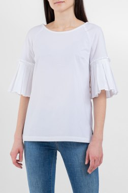Блуза Beatrice