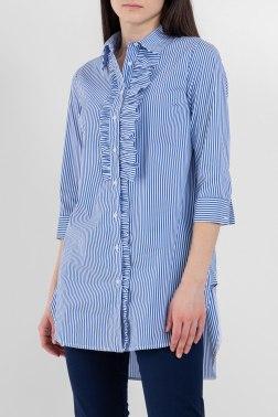 Рубашка Beatrice