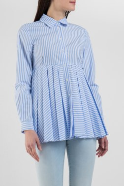 Блуза Sfizio