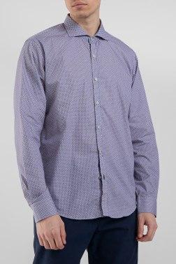 Рубашка Barbati