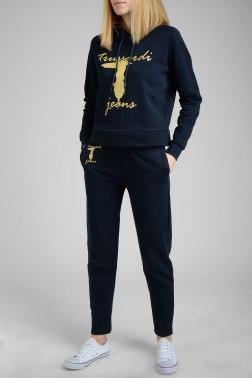 Спортивный костюм Trussardi Jeans
