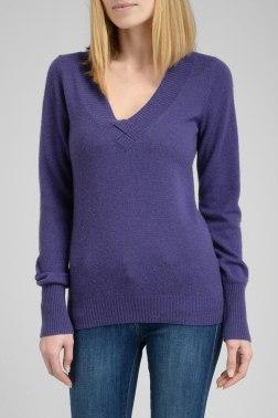 Пуловер Prezioso