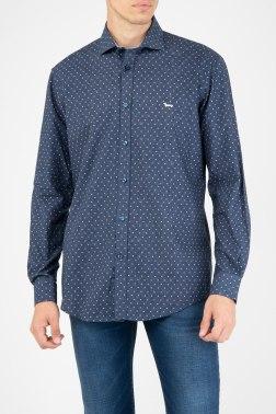 Рубашка Harmont & Blaine