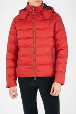 Куртка Marville