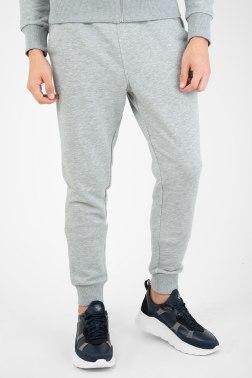 Спортивные брюки John Richmond