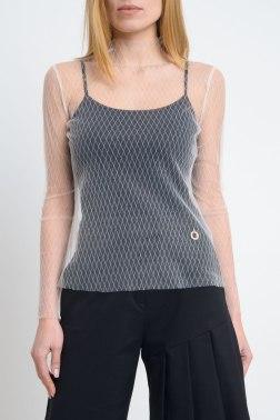 Блуза Mangano