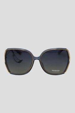 Солнцезащитные очки Bolon
