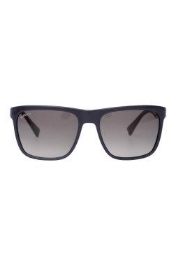 Солнцезащитные очки Baldinini
