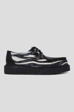 Ботинки Louis Vuitton