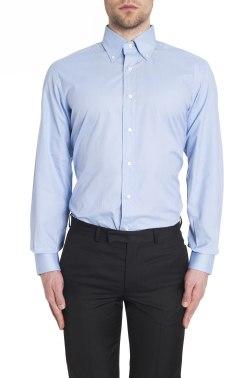 Рубашка Burini