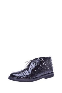 Ботинки Alaia