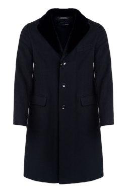 Пальто Manzoni 24
