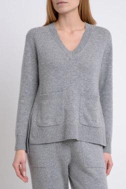 Пуловер Not Shy